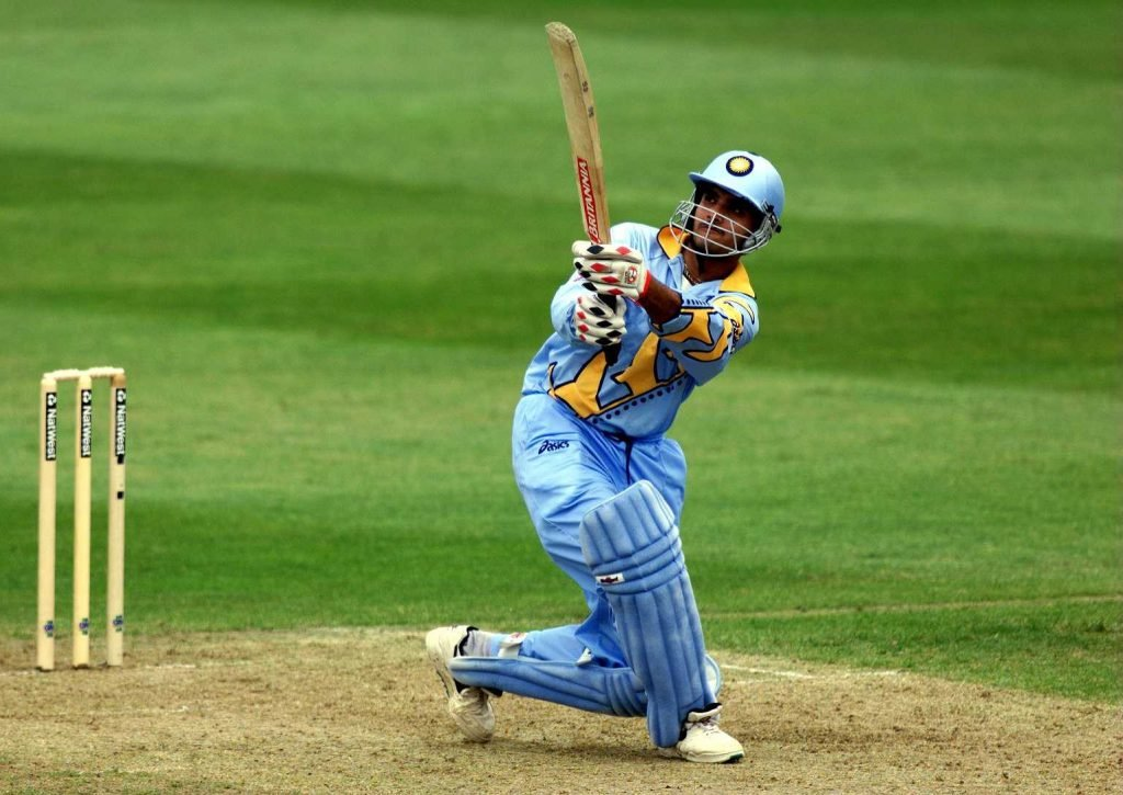 Julian Herbert/Getty Images Sport