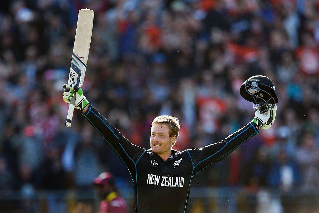 Hagen Hopkins/Getty Images Sport