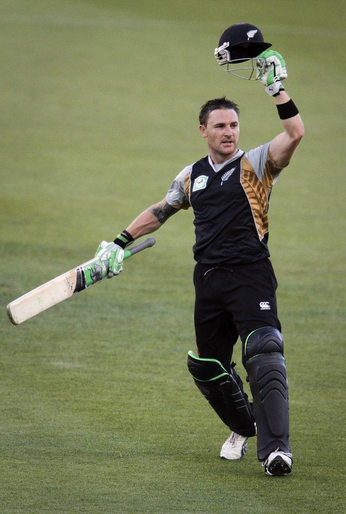 Martin Hunter/Getty Images Sport