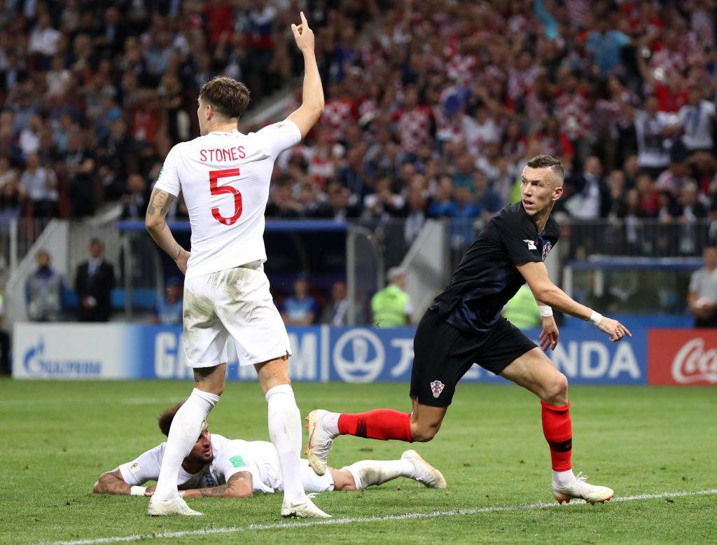 Ryan Pierse/Getty Images Sport