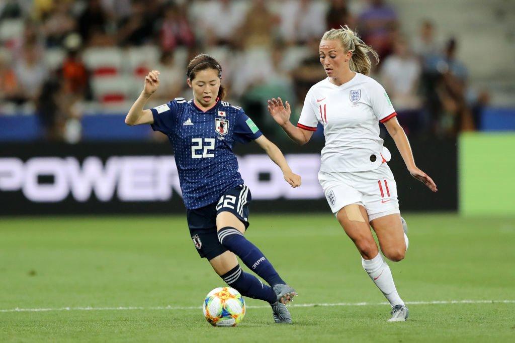 Elsa/Getty Images Sport