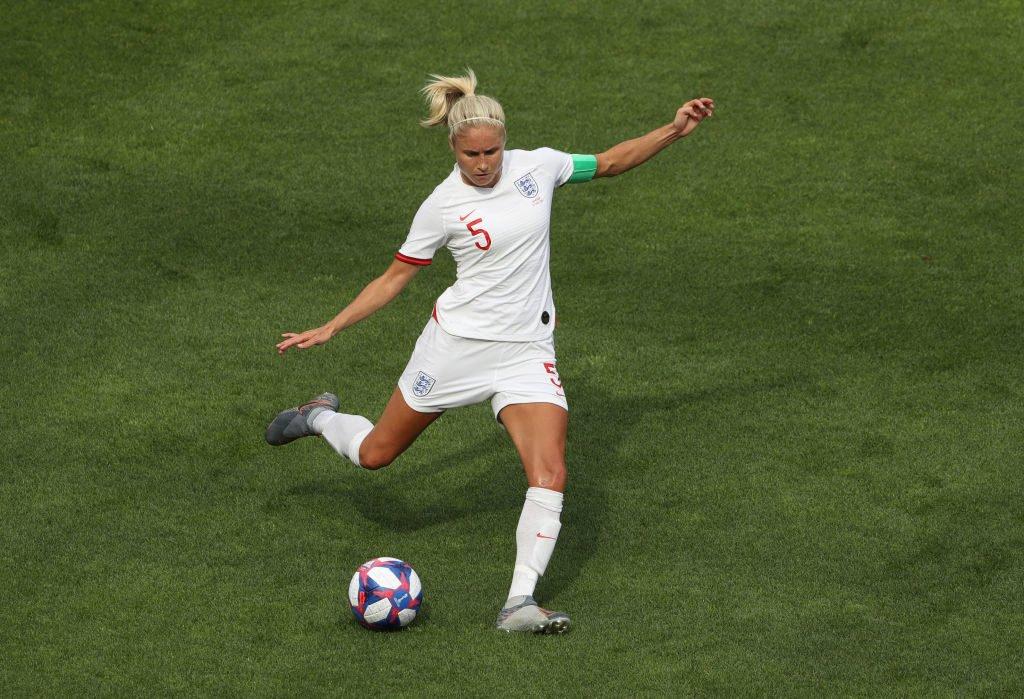 Robert Cianflone/Getty Images Sport