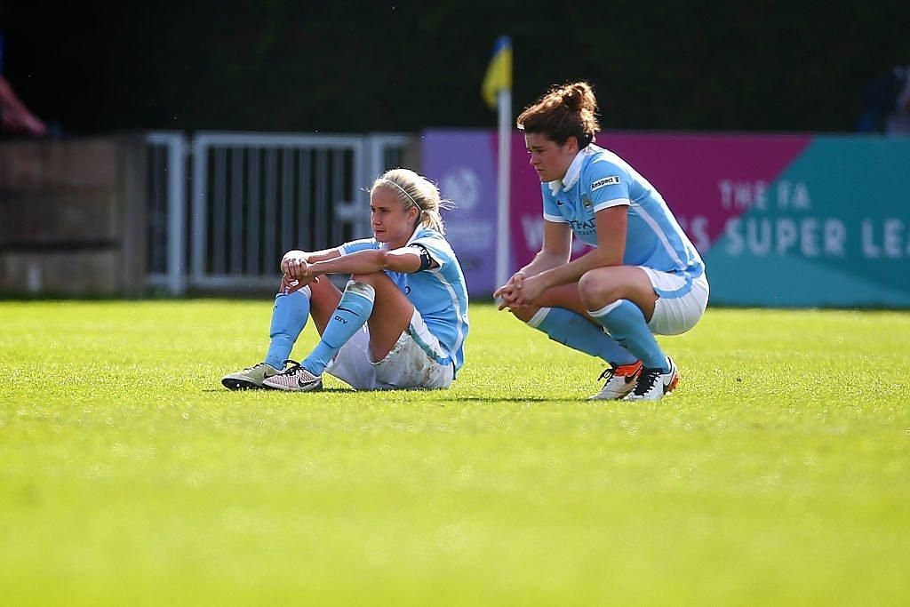 Jordan Mansfield/Getty Images Sport