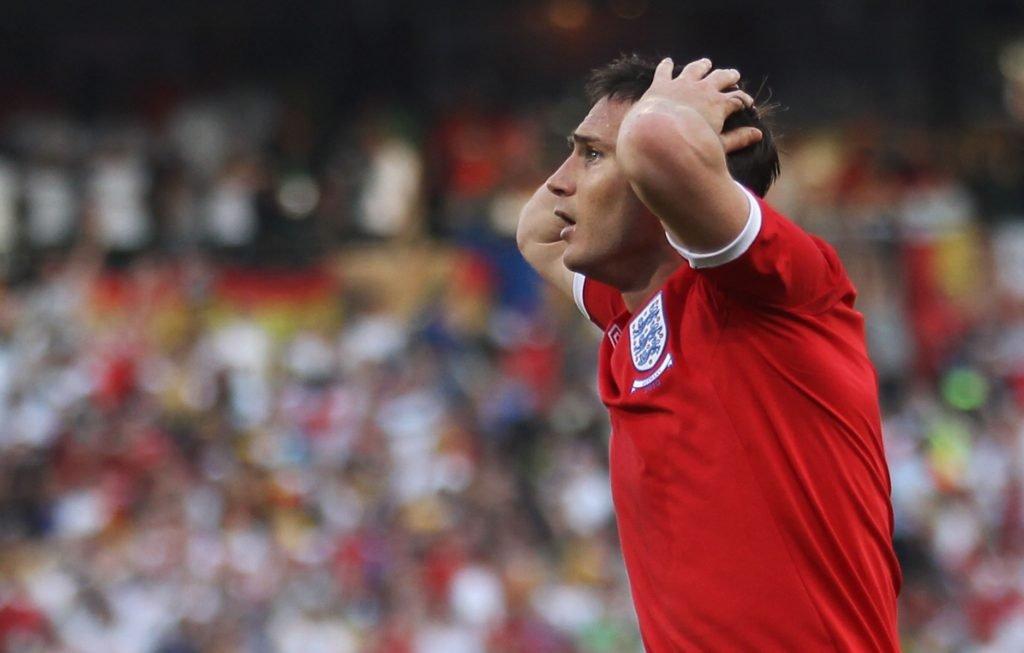 Joern Pollex/Getty Images Sport
