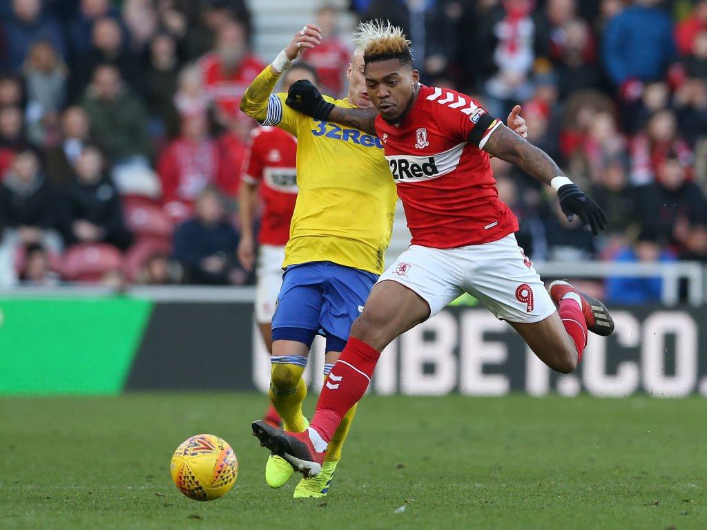 Nigel Roddis/Getty Images Sport