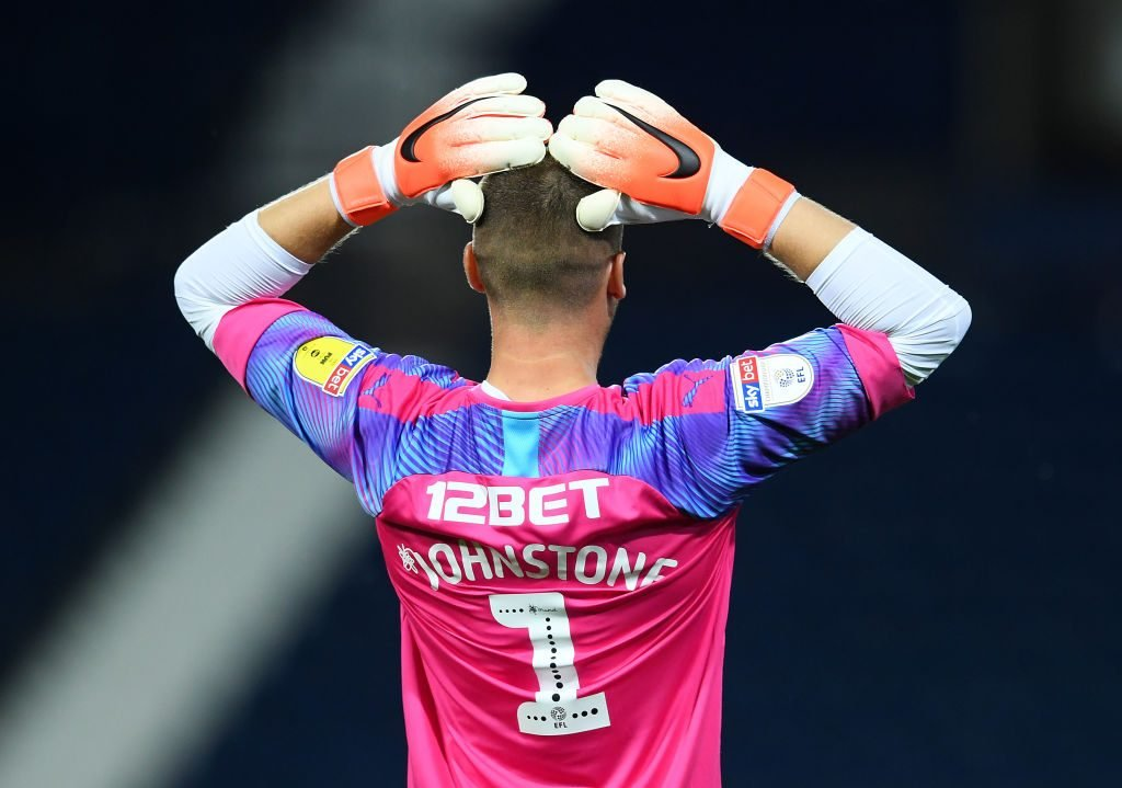 Clive Mason/Getty Images Sport