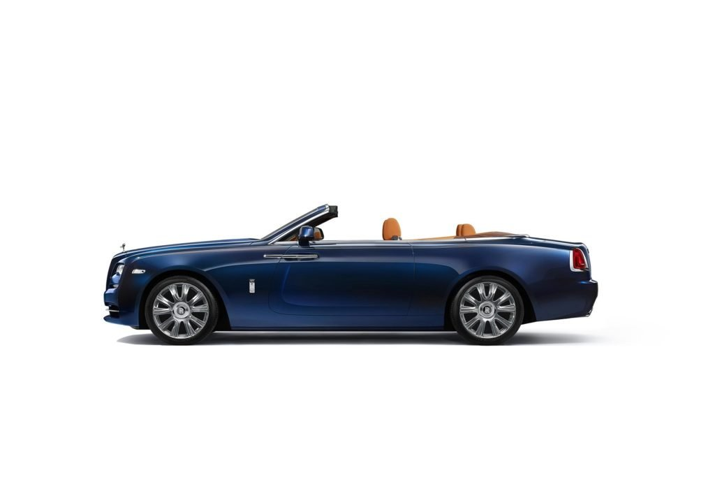 The Best 4-Seater Convertibles to Enjoy with Your Family ...