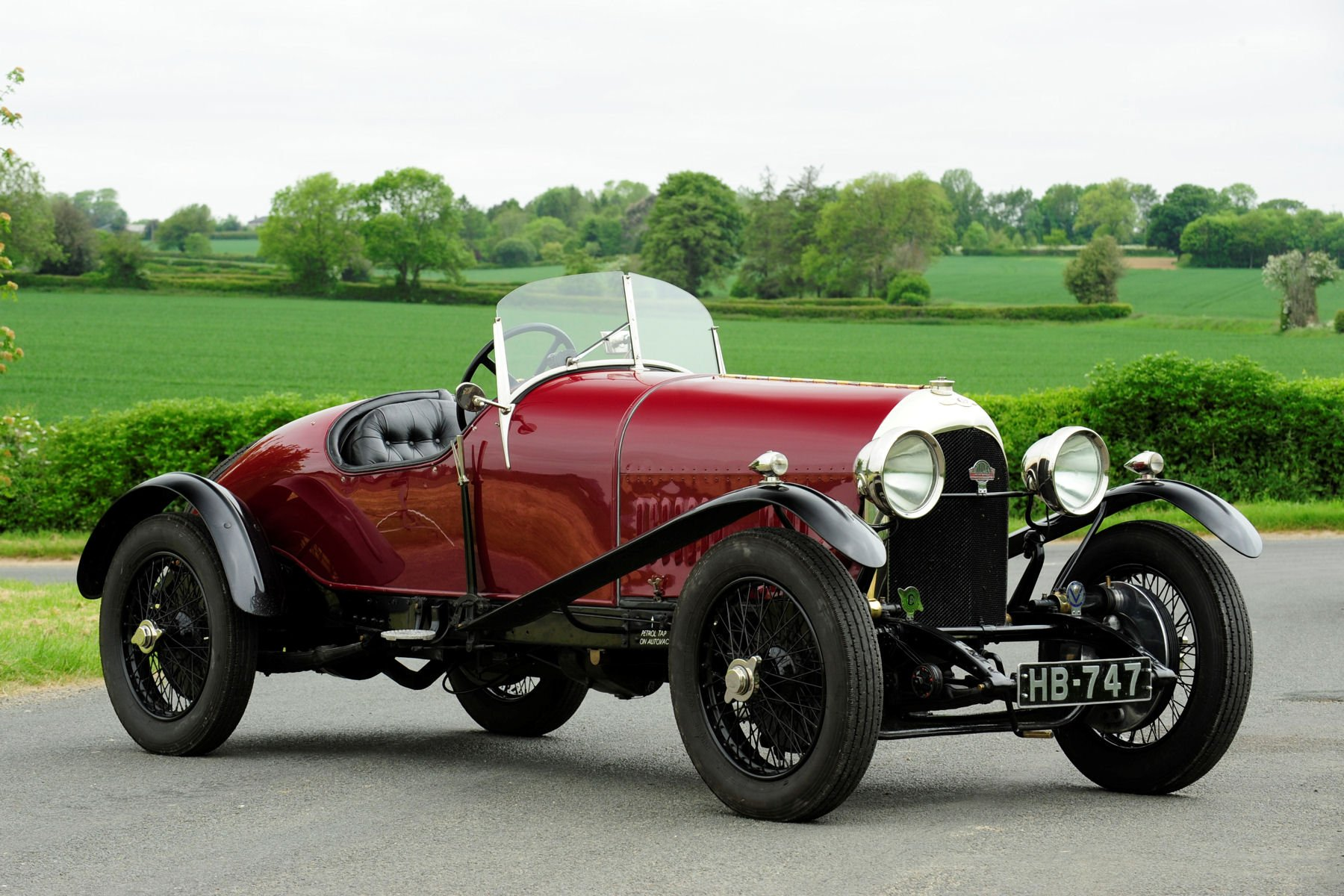 bentley-3-litre-ibc-1.jpg