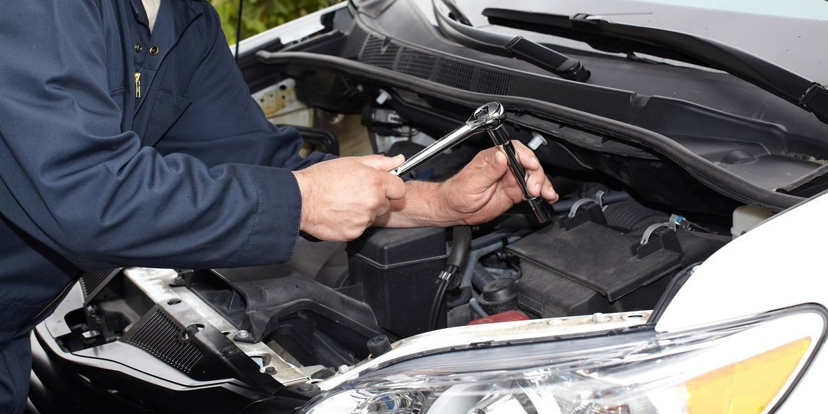 How to find the best automotive mechanic in your area ...
