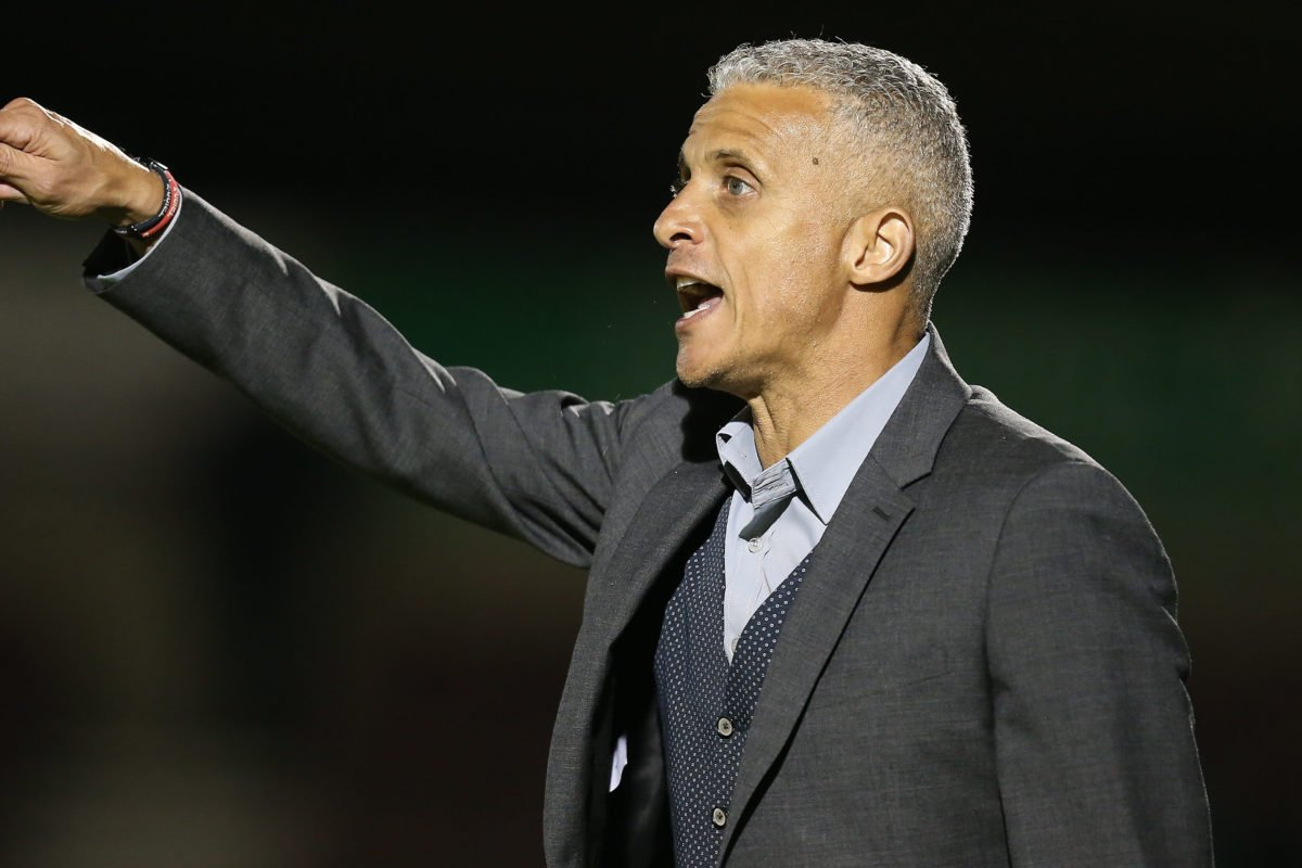 keith curle - photo #20