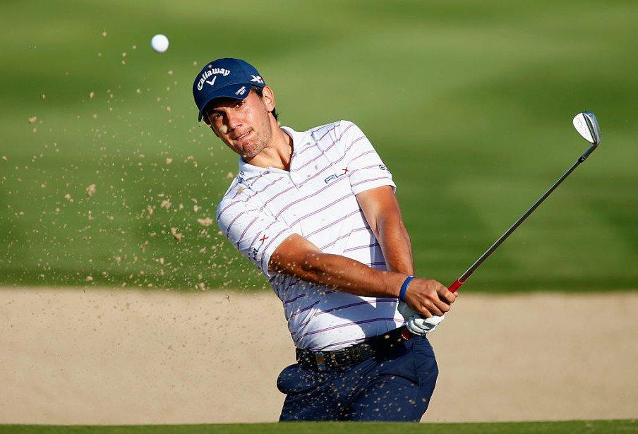 Scott Halleran/Getty Images Sport