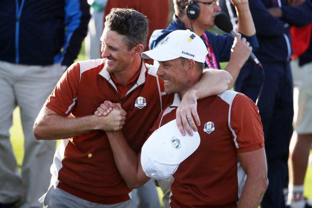 Christian Petersen/Getty Images Sport