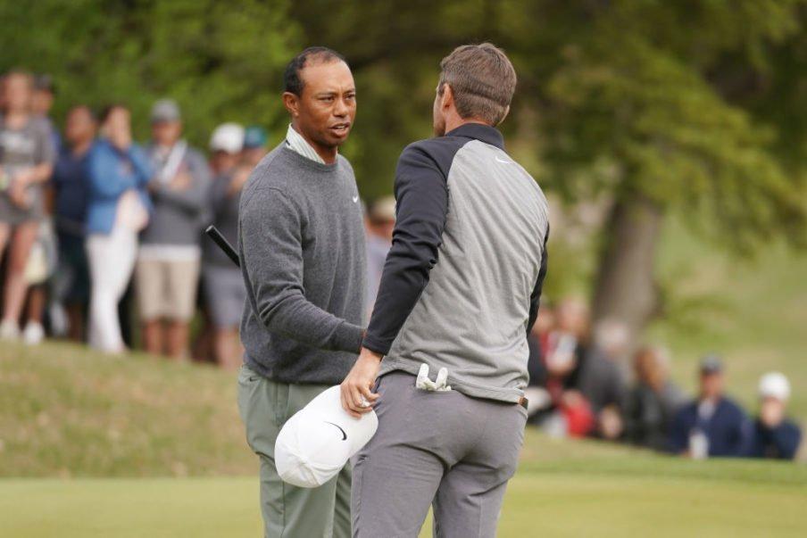 Darren Carroll/Getty Images Sport