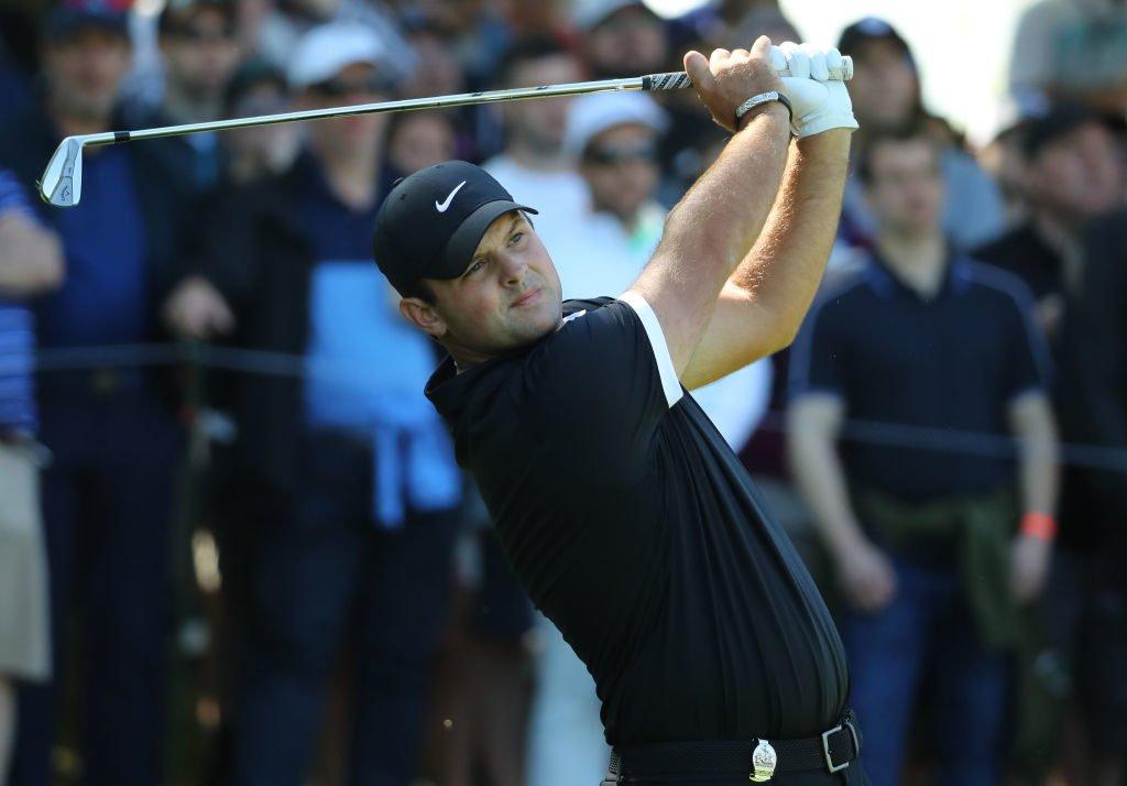 Warren Little/Getty Images Sport