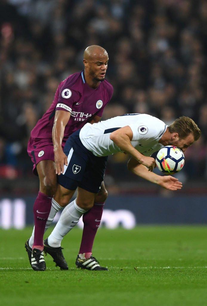 Shaun Botterill/Getty Images Sport