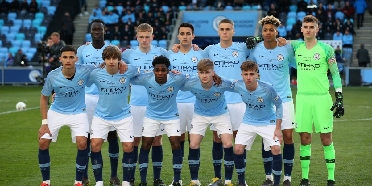 Fa youth cup final betting how to buy bitcoins for darknetmarkets
