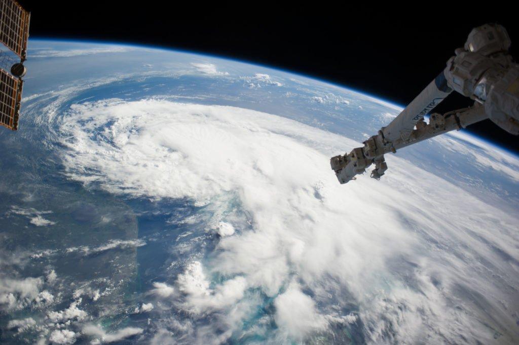 NASA/Getty Images News