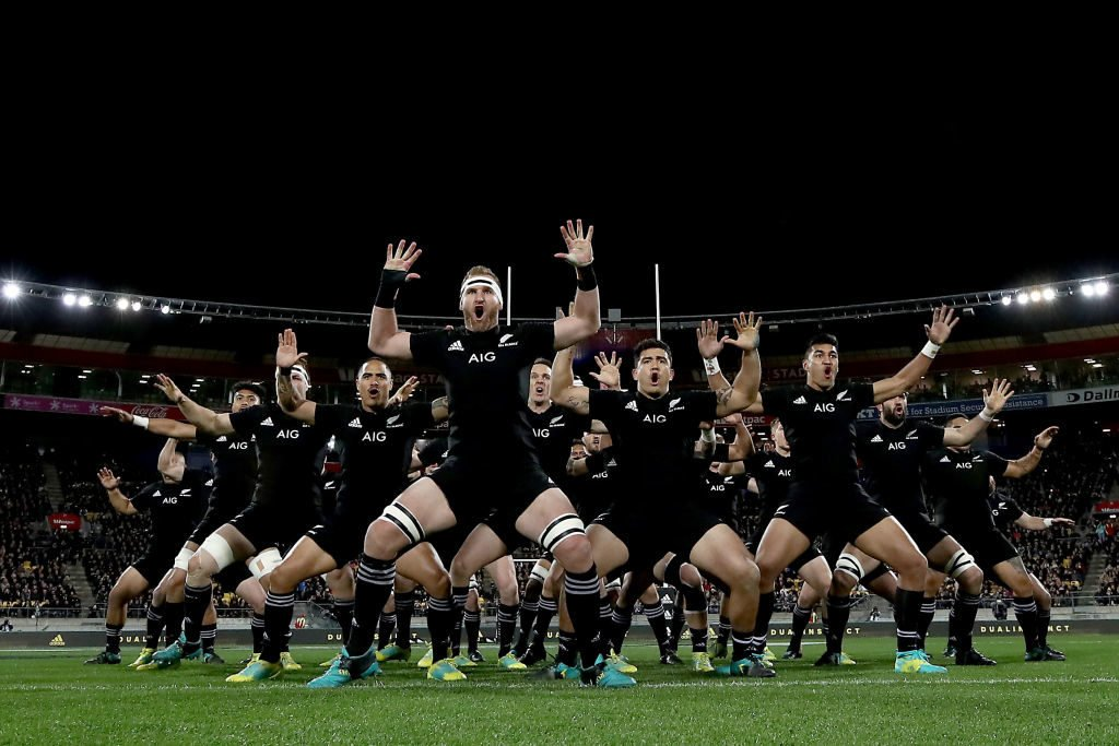 Phil Walter/Getty Images Sport