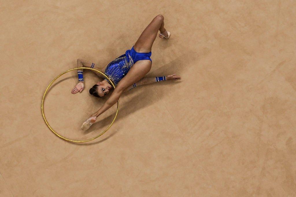 Chris McGrath/Getty Images Sport