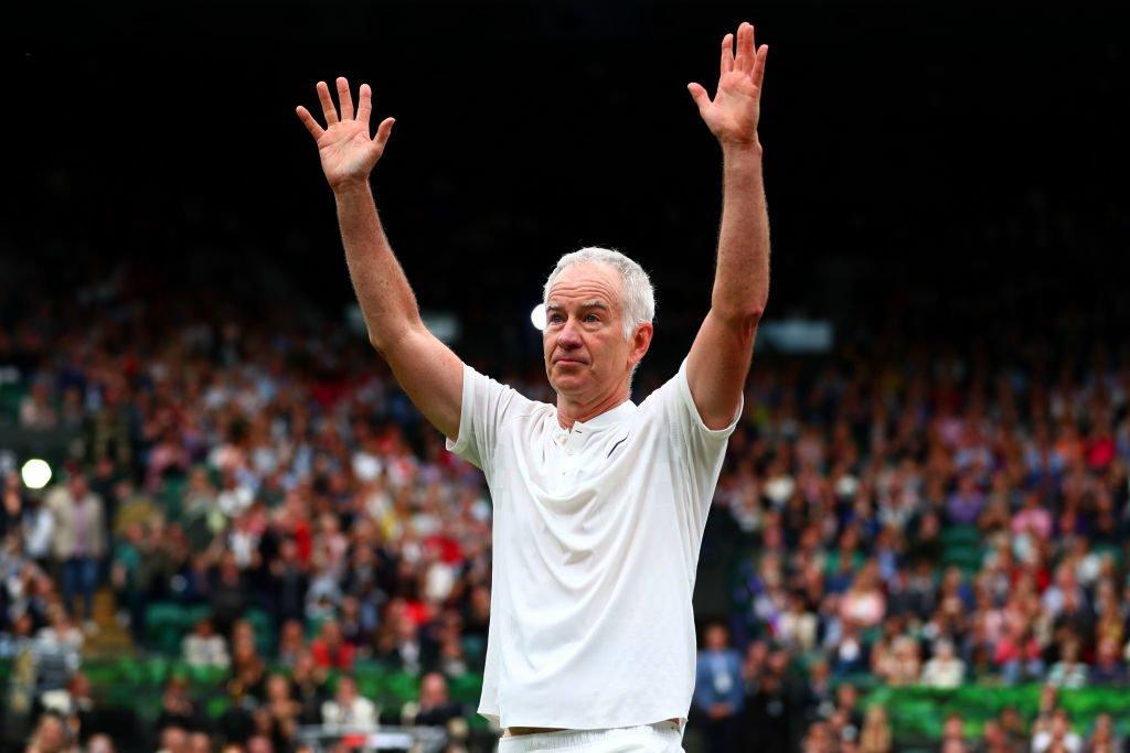 Dan Istitene/Getty Images Sport