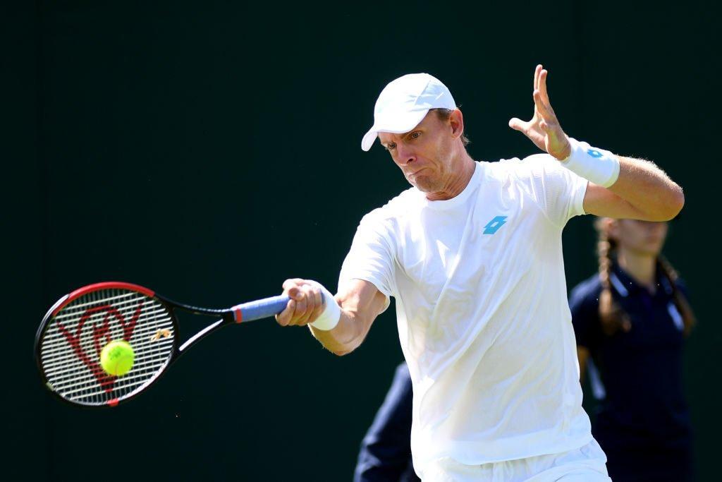 Matthias Hangst/Getty Images Sport