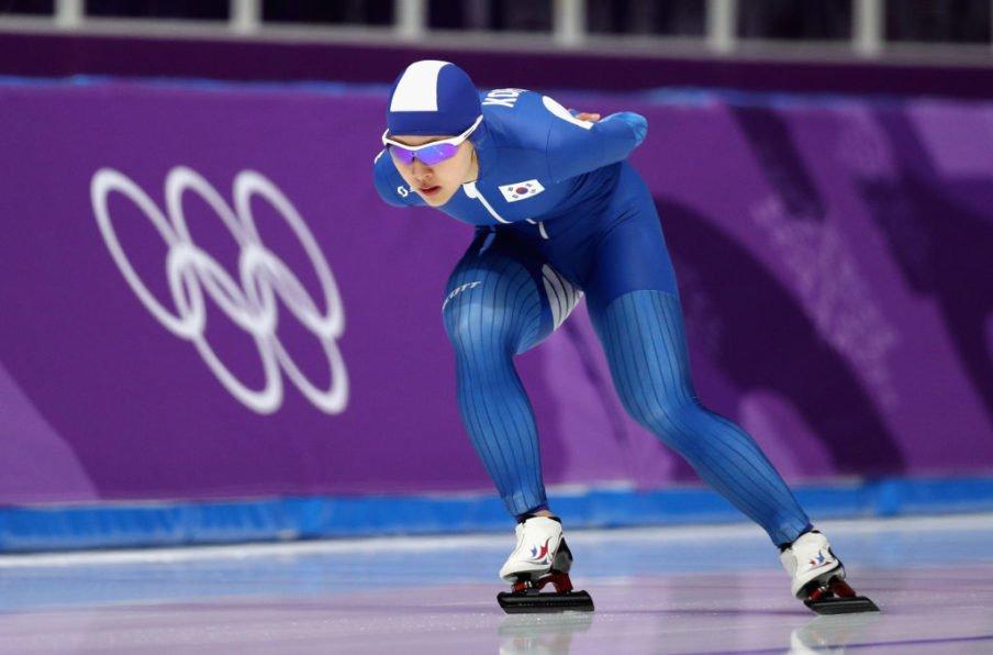 Maddie Meyer/Getty Images Sport