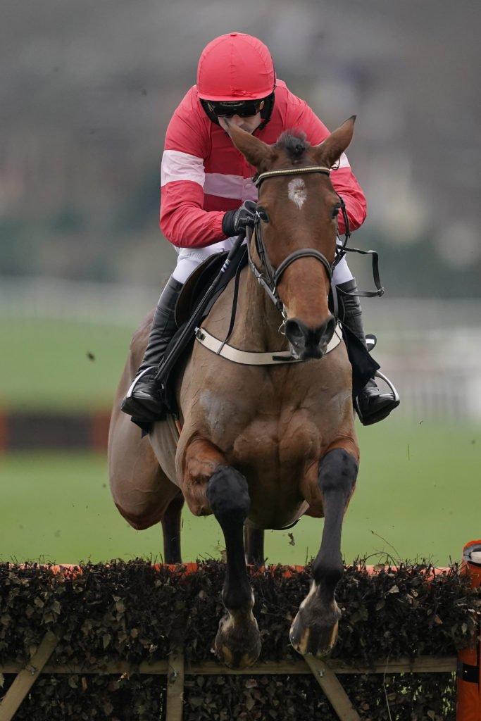 Alan Crowhurst/Getty Images Sport