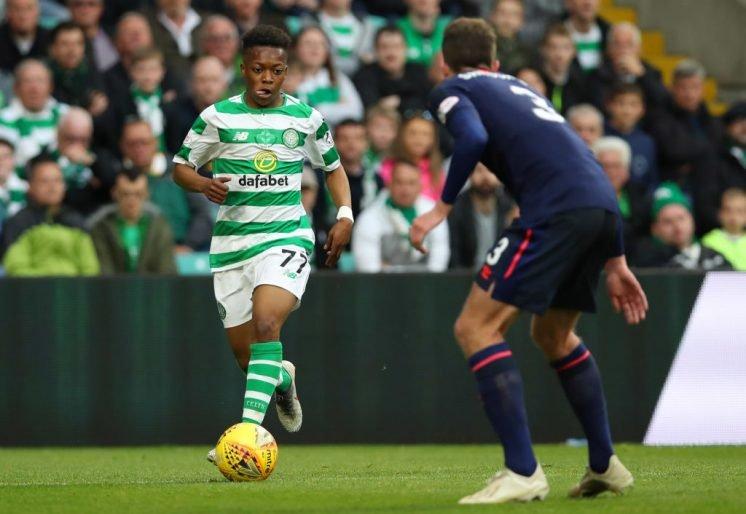 Ian MacNicol/Getty Images Sport